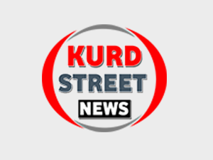 البارزاني يجتمع بـ  قادة الاحزاب الكوردستانية حول الوضع والمستجدات في الساحة العراقية