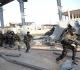الجيش السوري يقصف مقاتلين يحاولون السيطرة على حلب