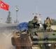 صحف تركية: مخطط العملية العسكرية في سوريا جاهز