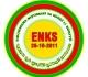 المجلس الوطني الكردي يؤكد ان واجب الحماية و الدفاع عن المناطق الكردية حق متاح للجميع