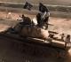 """الاندبندنت: أمريكا مطالبة بتدريب السوريين والعراقيين على قتال تنظيم """"الدولة الإسلامية"""""""