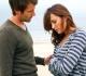 10 اسباب وراء خيانة الرجل للمرأة