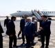 وزير الخارجية السوري في طهران لمباحثات مع مسؤولين إيرانيين وروس