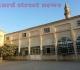الجامع الكبير في قامشلو … من أهم معالم المدينة