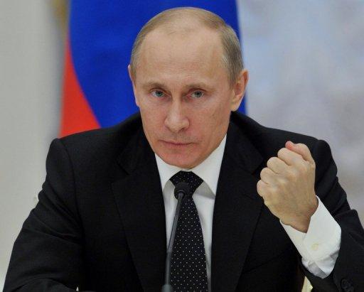 الرئيس-الروسي-بوتين