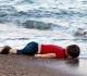 السلطات التركية تحدد هويات جثث 12 غريقاً من المهاجرين السوريين