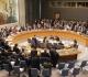 الأمم المتحدة: قوى خارجية تدير الصراع في سوريا