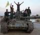 """هجوم عنيف لـ """"داعش"""" على جبل عبد العزيز … ومصادر كوردستريت تؤكد فقدان سبعة أشخاص لحياتهم من وحدات الحماية حتى الآن"""