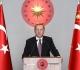 اردوغان :الدول المتعاونة مع النظام السوري ستُحاسب والتدخل الروسي في سوريا مرفوض