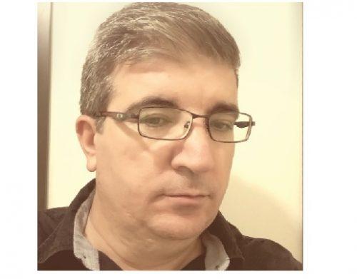 نورالدين عمر